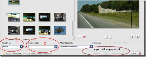 importscreen