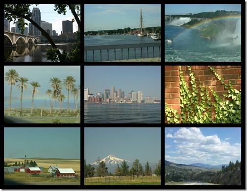 Original Pictures ... Before