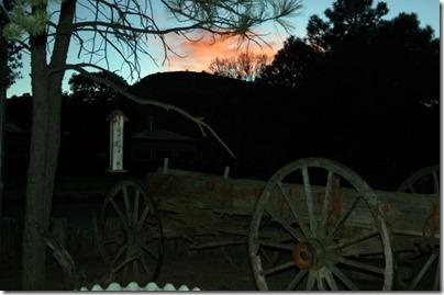 20041208 sunset wagon-001