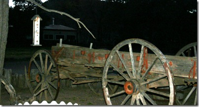 20041208 sunset wagon-002