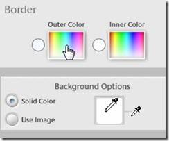 color-picker2