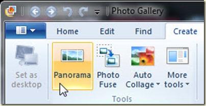 gallery-pano