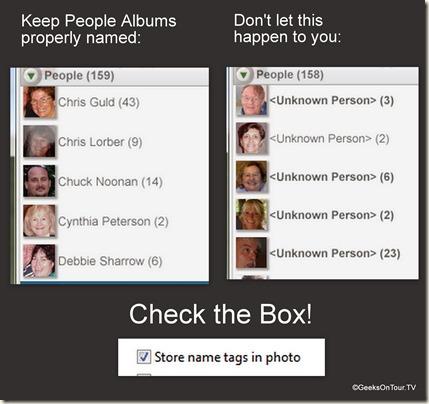 facenames