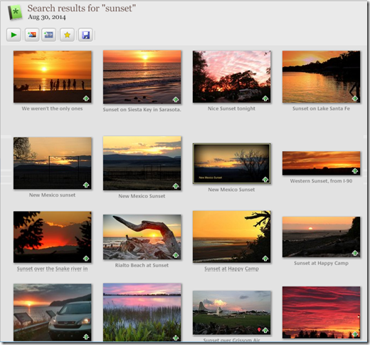 how to delete pictures from picasa on android