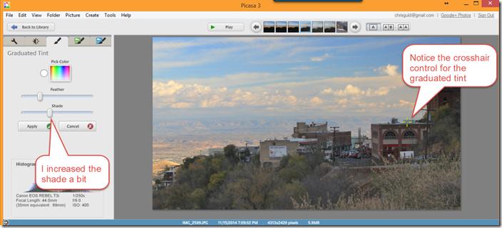 Screenshot 2014-11-29 04.51.02