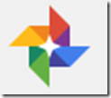 Google Photos Does Not Replace Picasa
