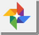 Google Photos for mobile devices and web