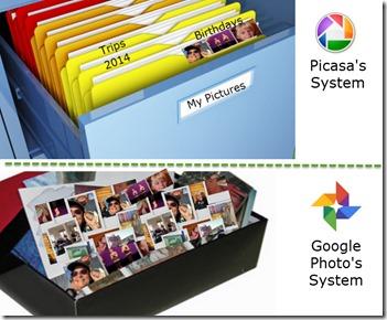 folders-shoebox