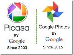 picasa-vs-photos