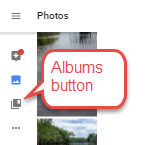 Picasa Web Albums Retires on May 1–What to Do?