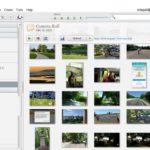 How Does Picasa Find Your Pictures?